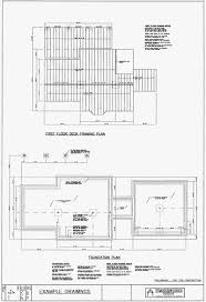 architectural drawing packages of post u0026 beam homes by timberworks