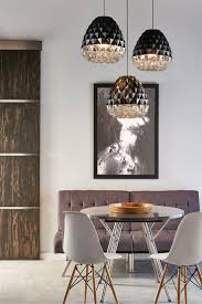 152 best chandelier images on pinterest light pendant lighting
