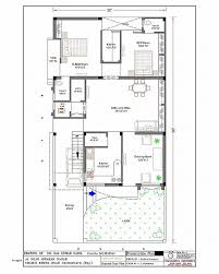 small efficient house plans house plan awesome most popular one story house plans most