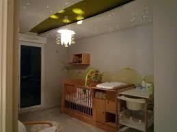 luminaire chambre bébé fille lustre chambre bebe fille stunning luminaire chambre bebe enfant