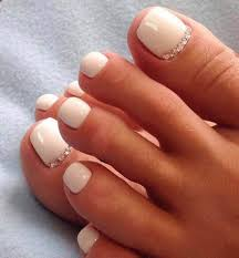 signature nail spa in overland park ks local coupons october 19