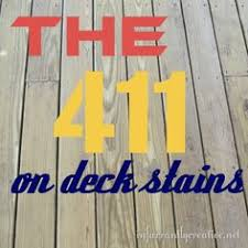 sherwin williams elastomeric coating deck u0026 dock paints