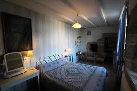 chambre d hotes cabourg chambres d hôtes manoir de cabourg manche tourisme