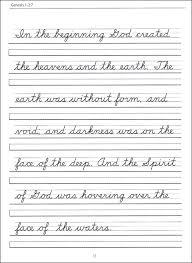 cursive handwriting worksheets free free worksheets library