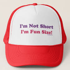 I M Not Short I M Concentrated Awesome Short People Gifts T Shirts Art Posters U0026 Other Gift Ideas