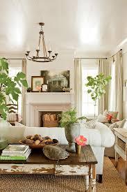 historical concepts home design farmhouse renovation by historical concepts homeadore