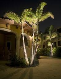 Landscape Lighting Ideas Trees Green Outdoor Landscape Lighting Ideas Outdoor Lighting Garden