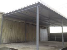 Awning Building Residential U0026 Commercial Awnings Manufacturer Atlantic Awnings