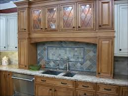 kitchen cabinets repainted kitchen teal kitchen cabinets diy cabin plans diy kitchen