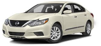 nissan altima for sale private owner 2017 nissan altima 2 5 s in scarlet ember for sale in boston ma