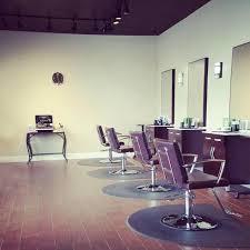moda organic salon and spa renton wa groupon