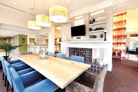 hilton garden inn bridgewater updated 2017 prices u0026 hotel