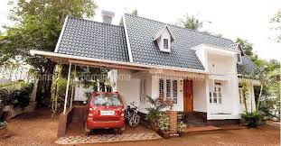 Renovate House Remodel Your Old Fashioned House For Rs 2 Lakh Minimalist Cost
