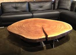 Making A Solid Wood Table Top by The 25 Best Solid Wood Table Tops Ideas On Pinterest Steel