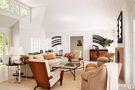 Home Decored How To Add Art Deco Style To Any Room Photos Architectural Digest