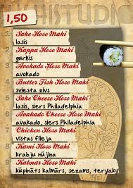 dining menu template 40 restaurant menu designs for inspiration designbump