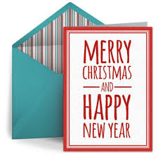59 best cards images on ecards