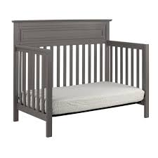 baby cribs baby safe wall paint non toxic zero voc paint lullaby