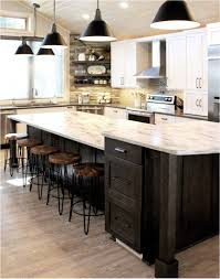 New Trends In Kitchen Cabinets Top 3 Design Trends For Cabinets Western Products