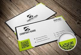 visitenkarten design kostenlos 10 frische und elegante vorlagen visitenkarten visitenkarten