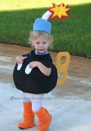 Toddler Costumes Halloween 25 Homemade Costumes Kids Ideas Kids