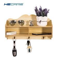 decorative shelves home depot floating shelves target wall amazon decorative shelf white ledge