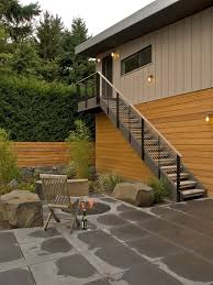 outdoor sitting area architecture cozy outdoor sitting area of ph 1 completed with