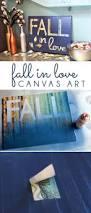 best 25 love canvas ideas on pinterest kids valentine crafts