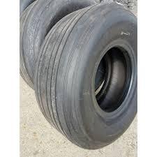 chambre a air tracteur occasion pneu avion 46 17r20 46x16 20 46 16x20 bridgestone occasion en