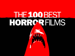 100 best horror films of all time best scary movies time out