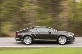 bentley rapide 2016 bentley continental gt reviews and rating motor trend