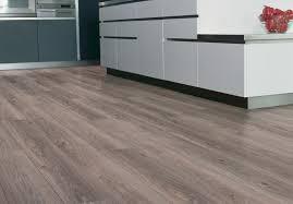 Tekno Step Laminate Flooring Numen Interiores Duelas