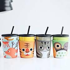 Office Coffee Mugs Large Coffee Mugs Promotion Shop For Promotional Large Coffee Mugs