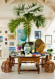 British Colonial Decor How To Get The Global Look Selecting Furniture Casa Watkins Living