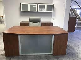 Front Desk Office Office Desk Plans Front Office Manager Front Desk Office