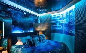 spaceship bedroom spaceship bedroom 11 futuristic design portrait space themed ideas