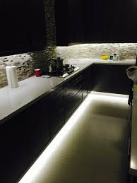 best under cabinet lighting led xenon halogen fluorescent under cabinet and footwell led strip lighting also hidden counter top receptacles