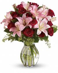 balloon delivery worcester ma flowers for delivery worcester ma herbert berg