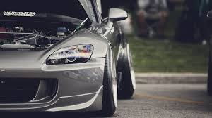 stanced supra wallpaper wallpaper