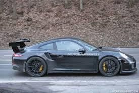 new porsche 911 gt3 rs porsche 911 gt3 rs spied volvo concept estate bmw x2 today u0027s