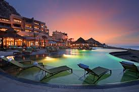 best beach hotel in baja california tidal treasures