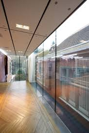 glass box architecture structual glass box dress box by iq glass iq glass news