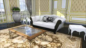 Victorian Interior Design by Victorian Interior 3d Flythrough Youtube