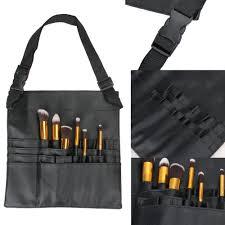 professional makeup artist tools online get cheap professional makeup artist tools aliexpress