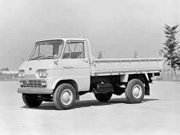 jeep forward control van toyota dyna van jp spec u20 u00271977 u201384 toyota pinterest
