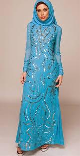 robe de mariã e ã e 50 les 25 meilleures idées de la catégorie robes de mariée arabes sur