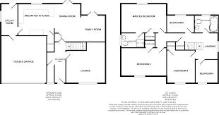2 Storey Floor Plan 100 2 Storey Commercial Building Floor Plan Commercial