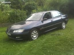 used peugeot 406 1 9 turbo diesel your second hand cars ads