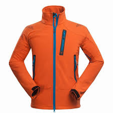 orange cycling jacket cheap kids cycling jacket waterproof find kids cycling jacket