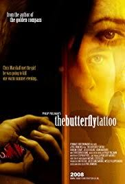 the butterfly 2009 imdb